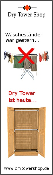 Dry Tower Shop