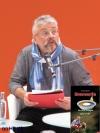 Rezension Uli Grunewald : Bravourös in die Suppe gespuckt